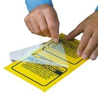 Lamination / Protection Films