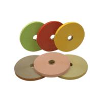 Lampshade Binding Machine Tape
