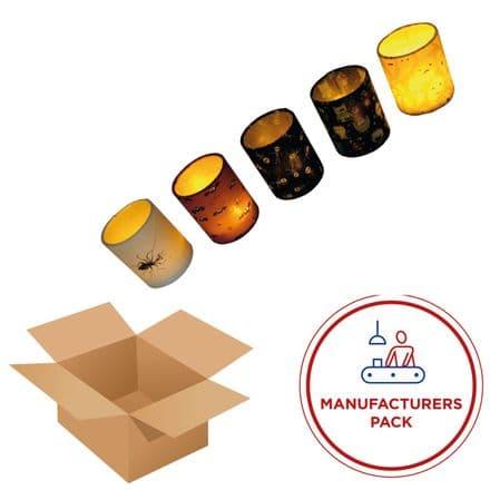 Lantern Manufacturers Pack 100 units