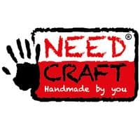 Needcraft (Kits)