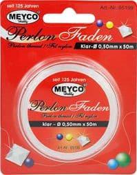 Perlon Thread