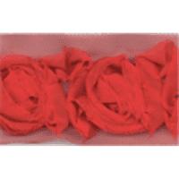 Rose Trimming