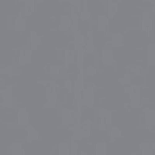Silver Opaque Vinyl 1220mm