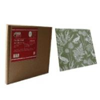 Square - Textile Wall Art Kits
