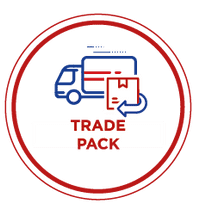 Trade Pack - DIY Floor Lamp