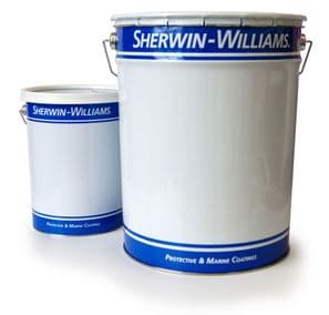 Sherwin-Williams FIRETEX FX5062 Water Based Intumescent Coating | Sherwin-Williams