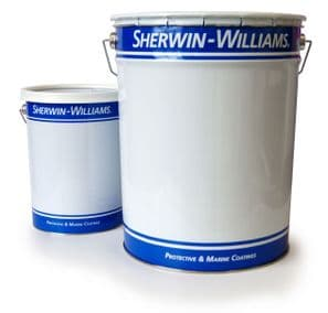 Sherwin Williams Acrolon C237 - Formerly Leighs Resistex - Premium Colours