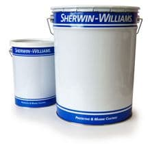 Sherwin Williams Macropoxy 400 - Formerly Leighs Epigrip C400V3
